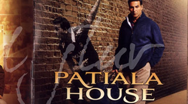 Patiala House- Laungda Lashkara
